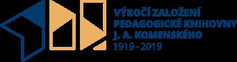 100. výročí založení Pedagogické knihovny J. A. Komenského